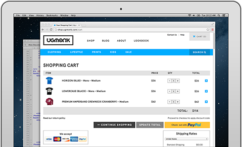 express-checkout-overlay