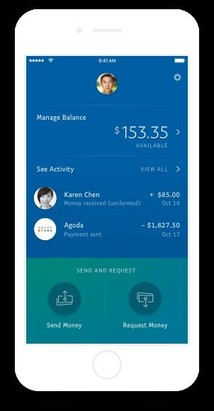 Pembayaran Seluler Paypal Dan Aplikasi Seluler Paypal Indonesia