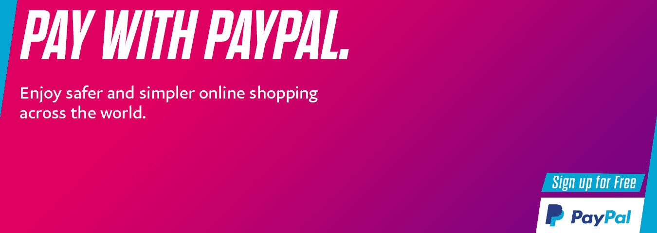 misterfab paypal offers
