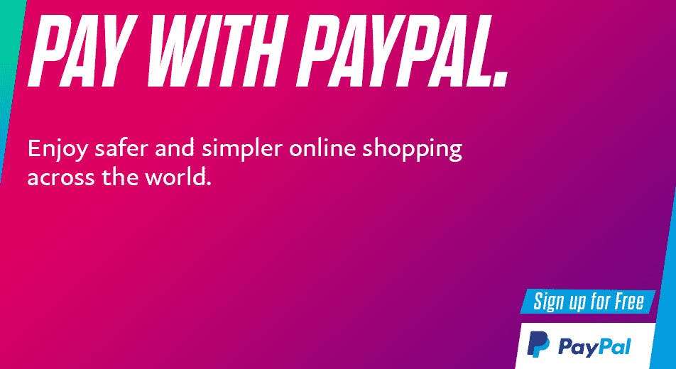 Pay With PayPal safe hai 952x520