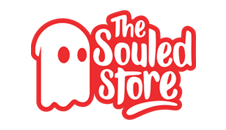The Souled Store icon