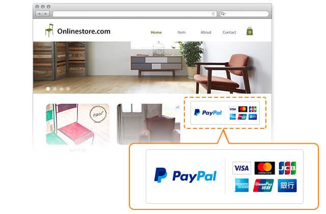 Onlinestore.com