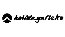 holiday-niseko