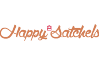 happy-satchels logo