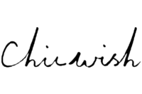 chicwish logo
