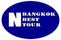 N Bangkok Best Tour Co., Ltd.