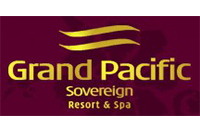 Grand Pacific Sovereign