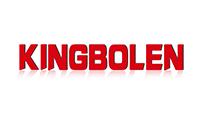kingbolen