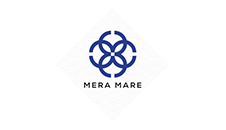 Hotel Mera Mare