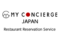 My Concierge Japan