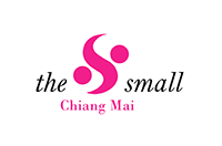 smallchiangmai