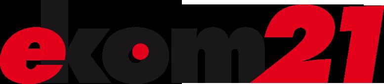 ekom21