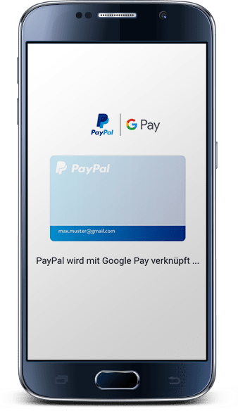 Paypal Handy