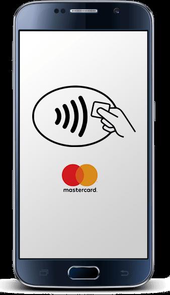 Paypal Kontaktlos Bezahlen