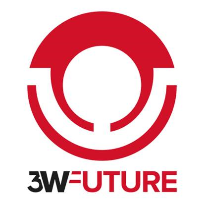 3W FUTURE