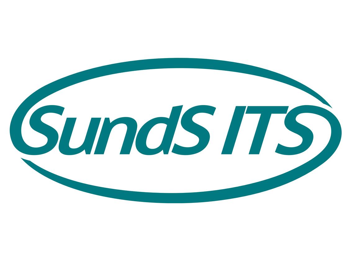 SundS IST
