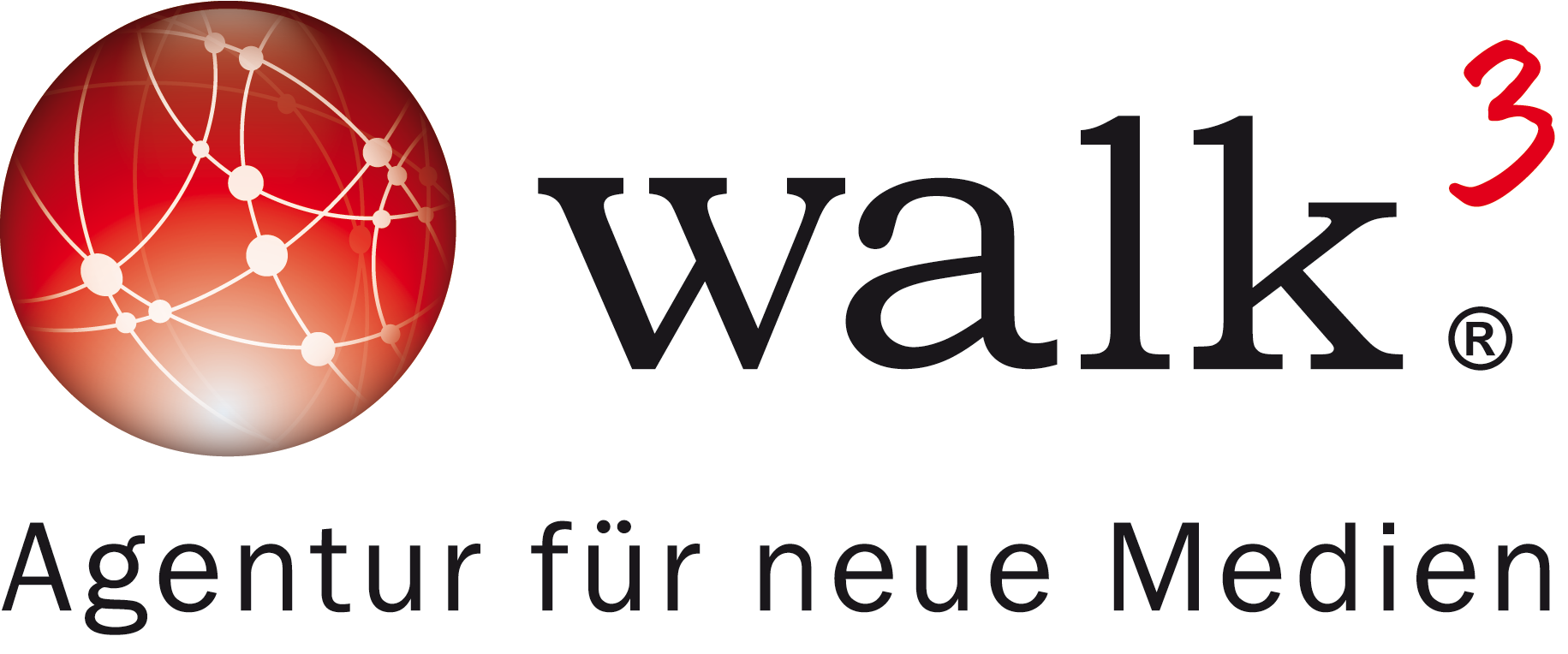 Walk3 GmbH & Co. KG