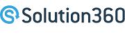 Solution 360 GmbH