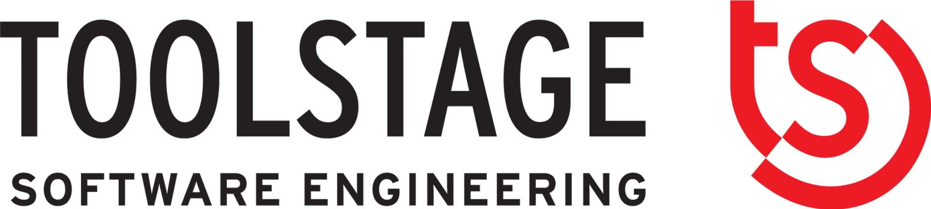 ToolStage