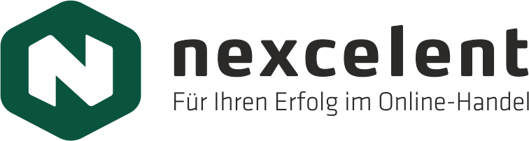 Nexcelent IT-Solutions