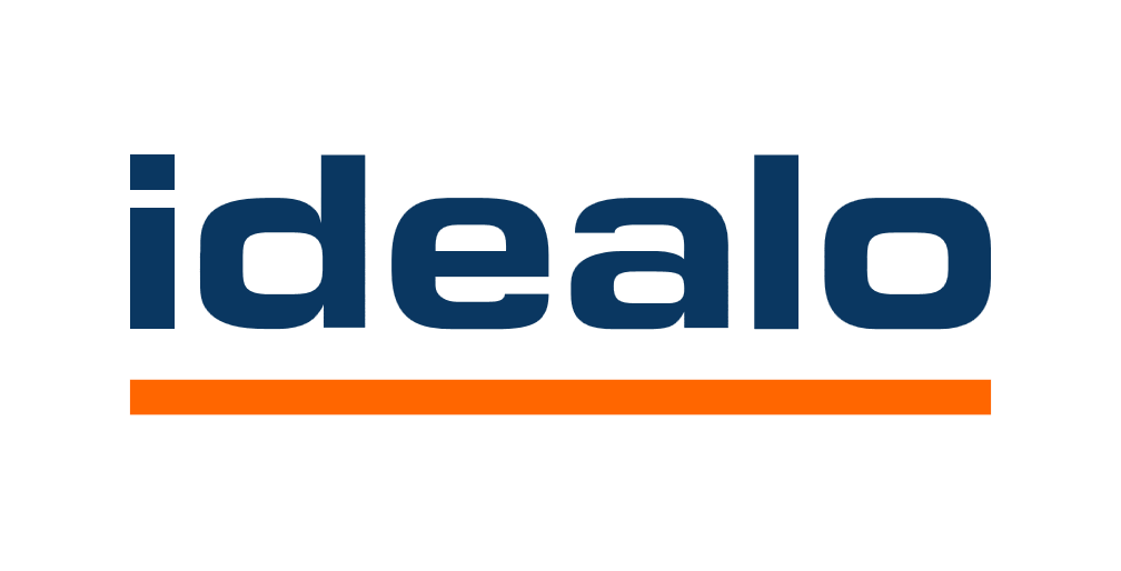 idealo internet GmbH