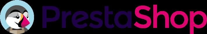 PrestaShop S.A.