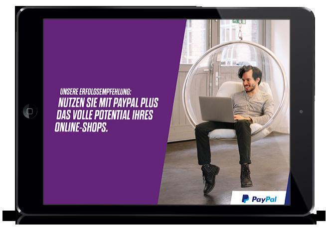 Paypal Plus Erfahrungen