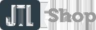 Billede af jtlshop logo