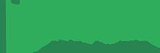 Billede af shopgate logo