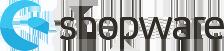 Billede af shopware logo