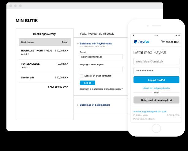 MasterCard casino – casinoer som accepterer indbetalinger med Mastercard