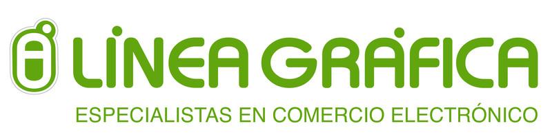 Linea Grafica, Especialistas en Comercio Electronico S.L.