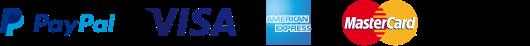payments-logos