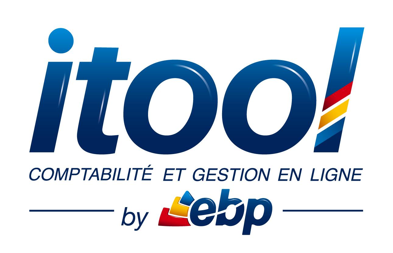Itool