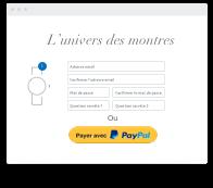 Paiements En Ligne Transferts D Argent Paypal Fr