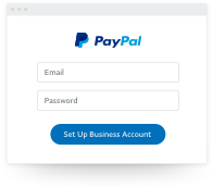 PayPal UK: Pay, Send Money and Accept Online Payments
