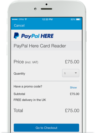 paypal app download for pc