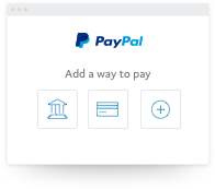 buyers-icon-2