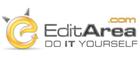 EditArea.it