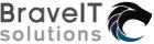 BraveIT Solutions