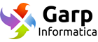 Garp Informatica