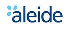 ALEIDE Web Agency