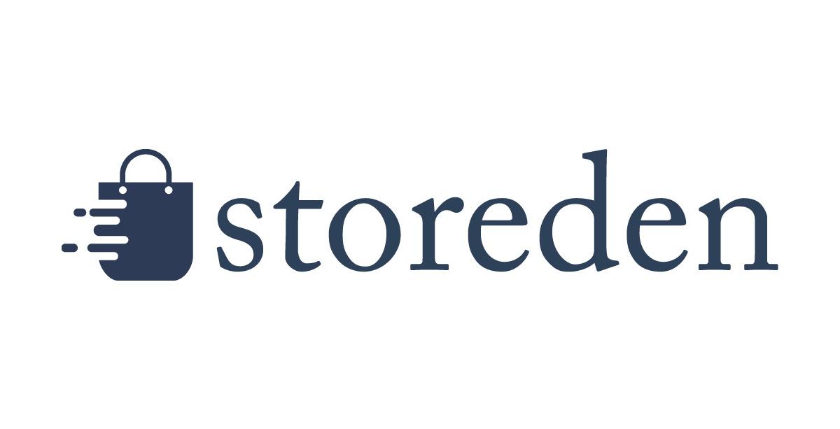 storeden