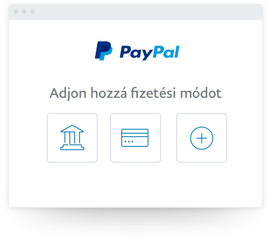 paypal hotline