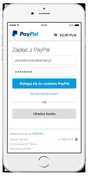 Paypal Jak Działa