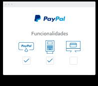 Comprar vender e transferir dinheiro pela internet paypal portugal 2 stopboris Gallery
