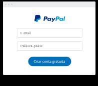 Comprar vender e transferir dinheiro pela internet paypal portugal paypal liga compradores e vendedores stopboris Gallery