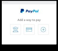 buyonline_browser2