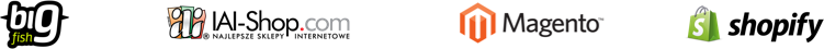 parnters-logo