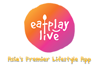 http://eatplaylive.asia/web/
